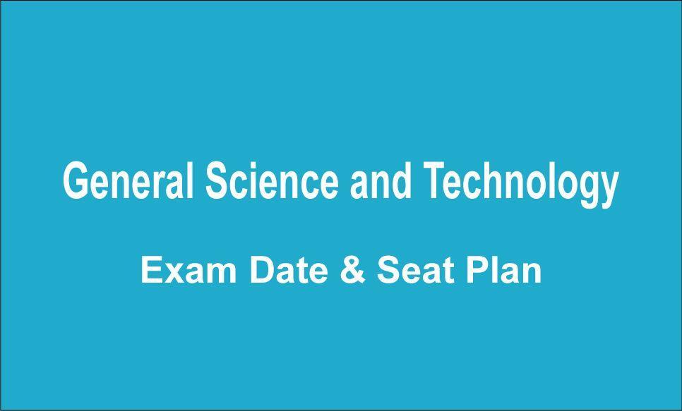 gst-exam-center-seat-plan