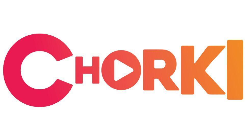 Chorki App Download