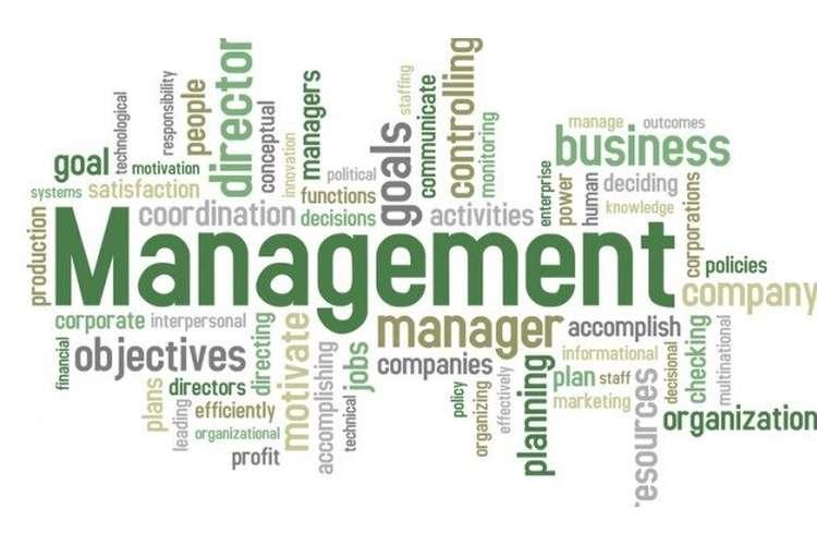 HSC Business Organization & Management Assignment Answer 2021