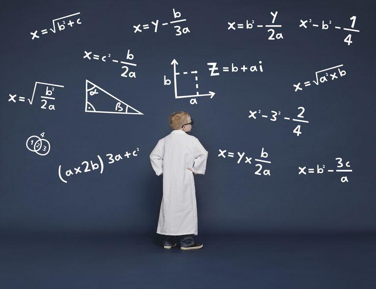 HSC Higher Mathematics Assignment Answer 2021