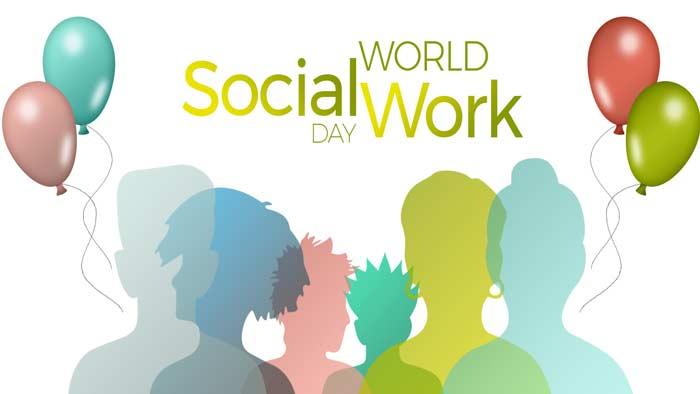 HSC Social Work Assignment Answer 2021