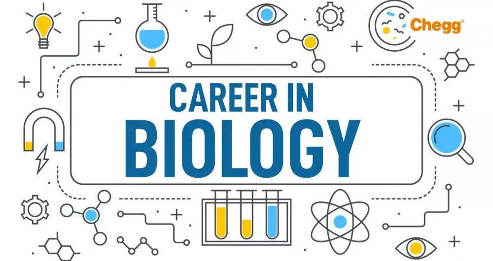 SSC Biology Assignment Answer