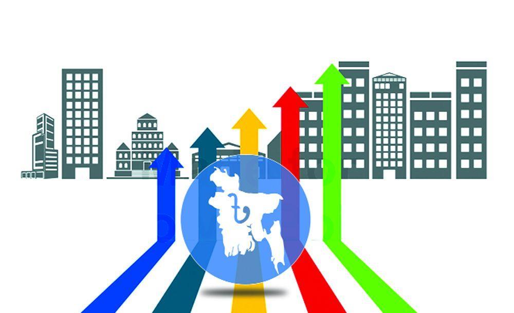 SSC Economics Assignment Answer 2021