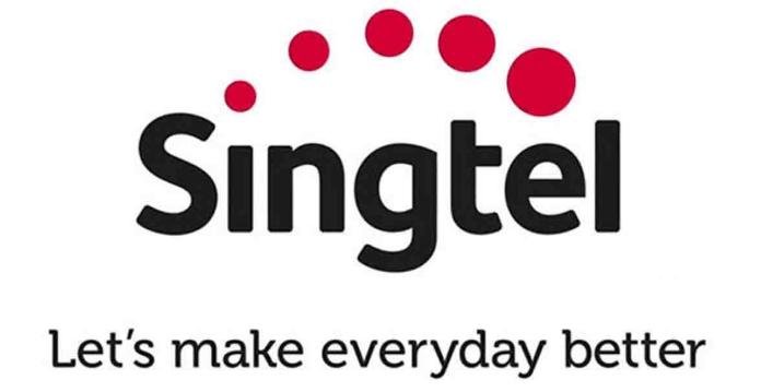SingTel-Customer-Care-Contact-Number