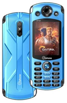 gphone gp28 price in Bangladesh