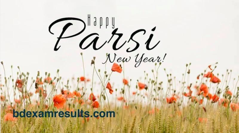 parsi-new-year
