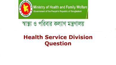 HSD Question Solution